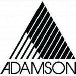 Adamson-Logo_black-website
