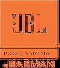 toppng.com-jbl-logo-png-jbl-control-67-pt-extended-range-full-range-pendant-271x306